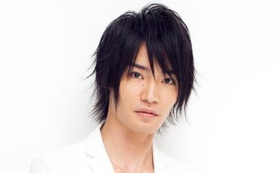 yoshimasa_hosoya-t01