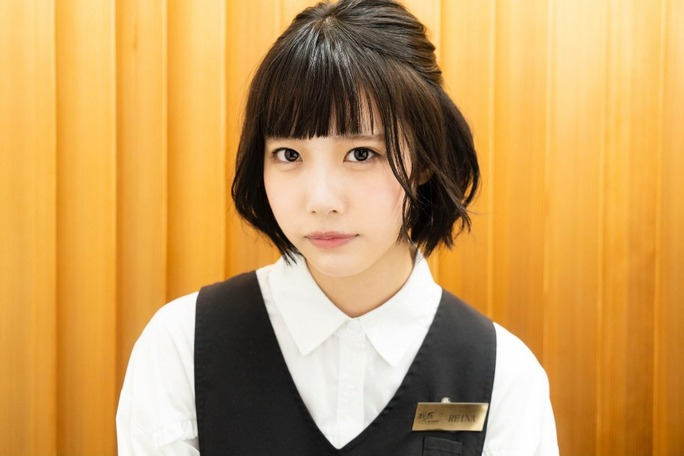 mamoru_miyano-181219_a06