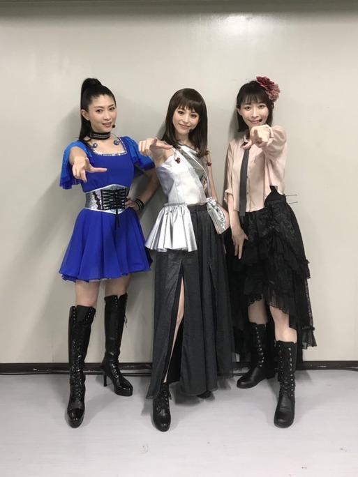 hirano-chihara-goto-181009_a09