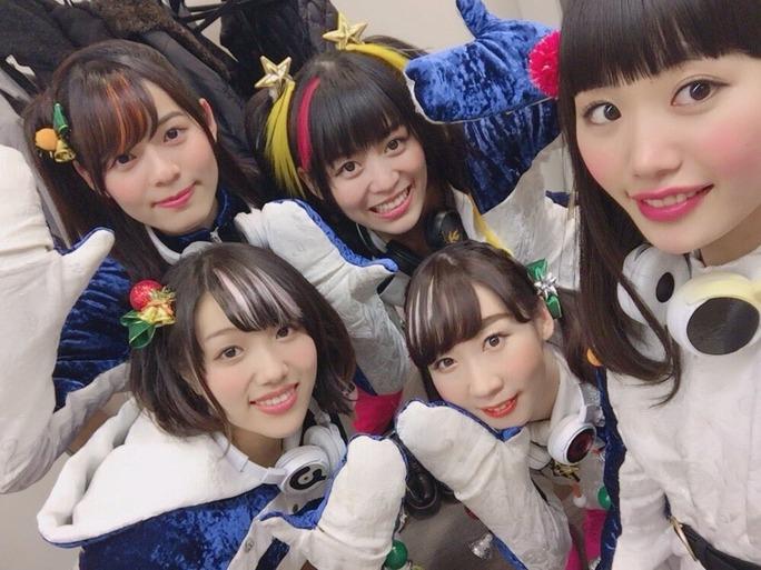 ozaki-motomiya-ono-sasaki-nemoto-tamura-aiba-chikuta-171223_a61