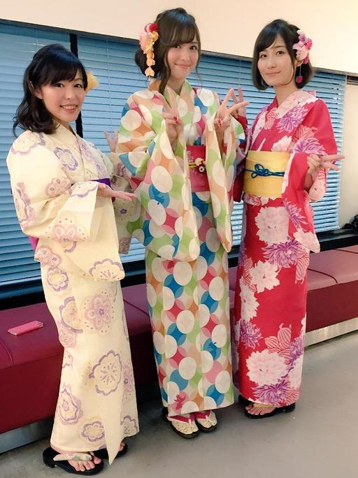 aizawa-asakura-kiyoto-shimoda-suzaki-tatsumi-nishi-hashimoto-yoshimura-150822_a06
