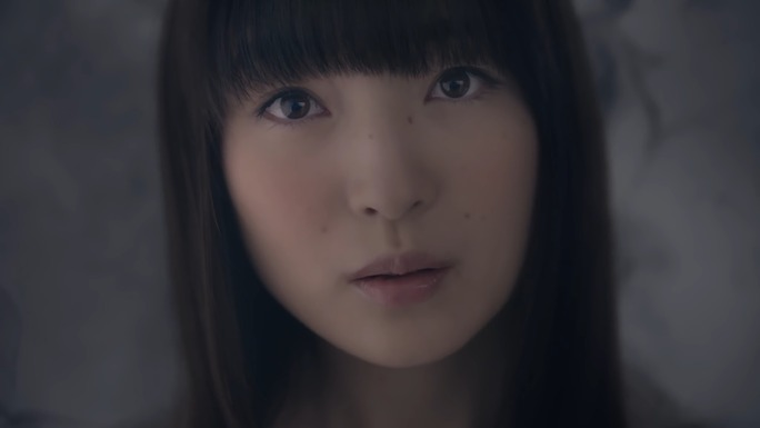 reina_ueda-161106_a22