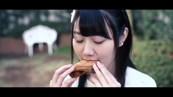 yui_ogura-170414_a24