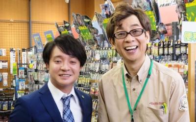 koichi_yamadera-t04