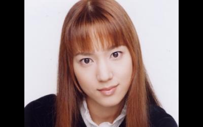 haruna_ikezawa-t01
