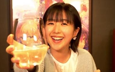 茅野愛衣_201230_thumbnail