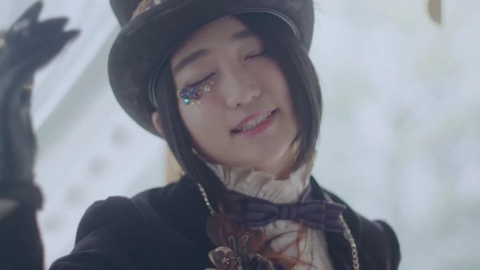 aoi_yuki-180413_a16