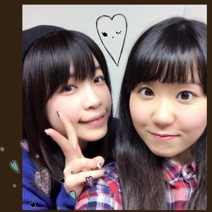 nao_touyama-170407_a02