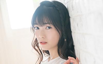 kaori_ishihara-t08