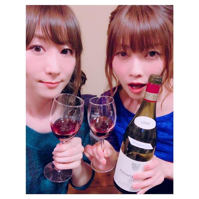 mai_fuchigami-ai_kayano-181124_a03