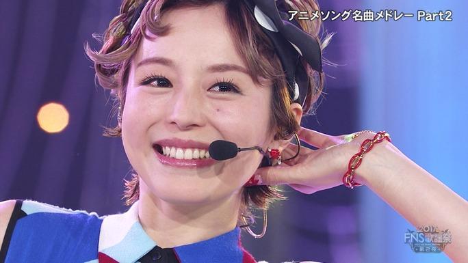 aya_hirano-171216_a01