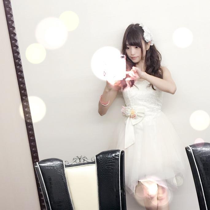 rika_tachibana-171105_a01