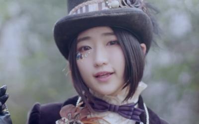 aoi_yuki-t34