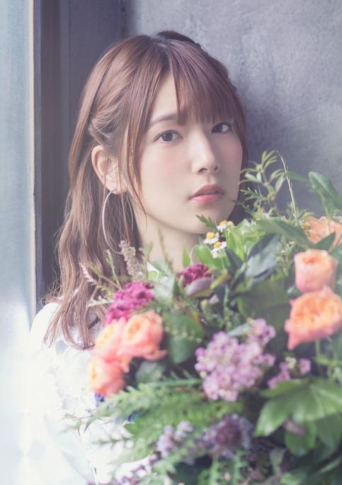 yuuma_uchida-maaya_uchida-190205_a02
