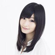 aina_kusuda-yui_watanabe-160802_a02