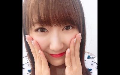 rina_hidaka-t07