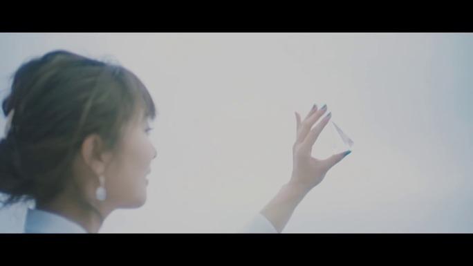 manami_numakura-180406_a12