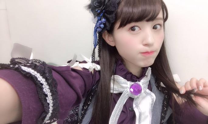 aida-kobayashi-suzuki-181216_a64