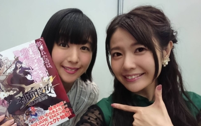 ai_kayano-ayana_taketatsu-t01