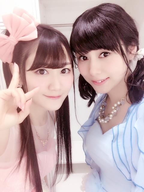 minami_tsuda-161114_a05