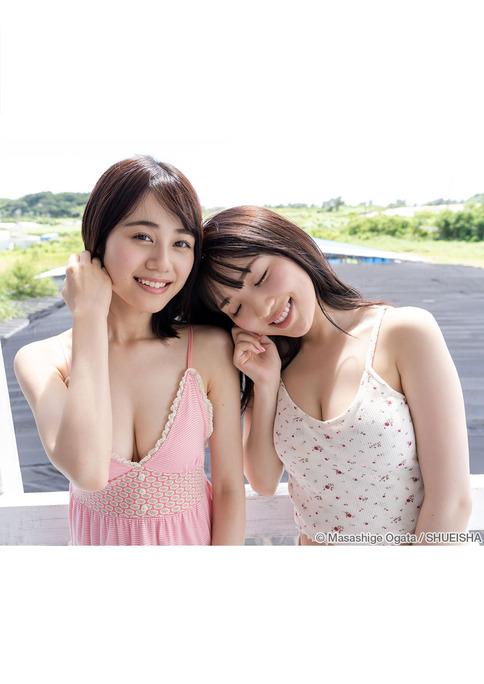 moe_toyota-miku_ito-181025_a32