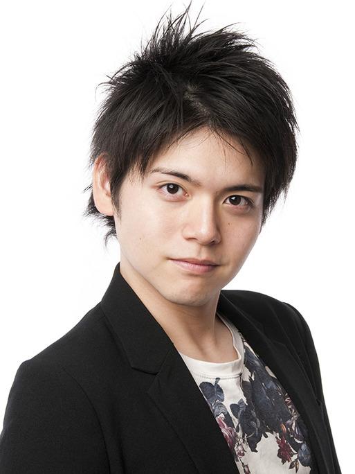 yoshitsugu_matsuoka-yuma_uchida-170519_a15