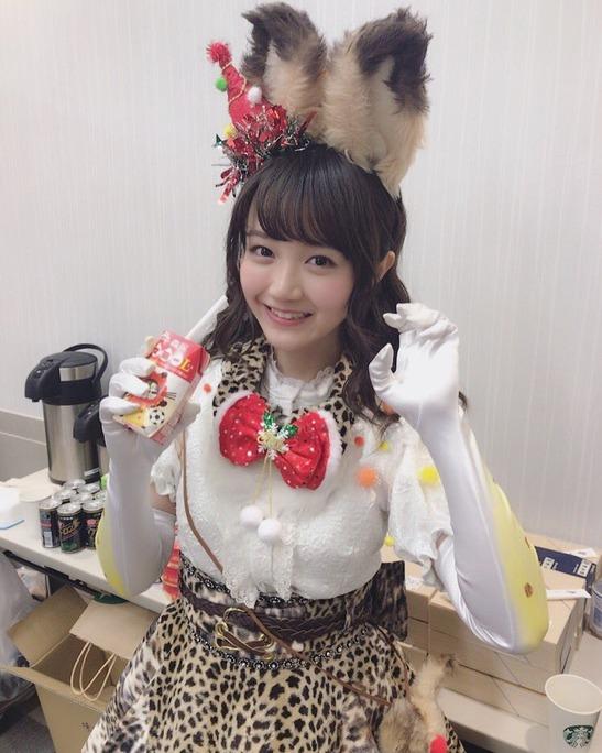 ozaki-motomiya-ono-sasaki-nemoto-tamura-aiba-chikuta-171223_a48