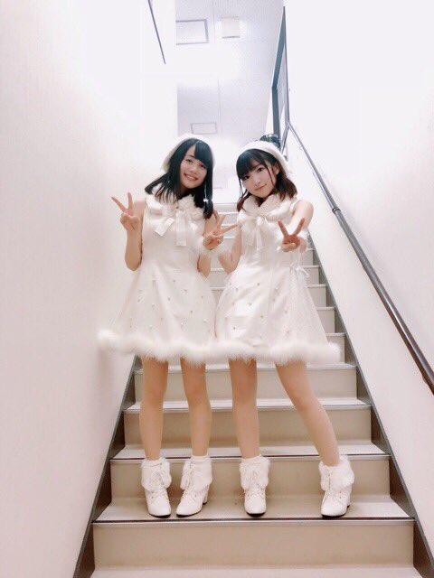 miku_ito-171211_a02