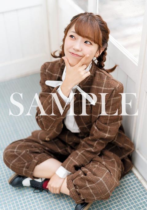 yuuki_takada-181014_a05