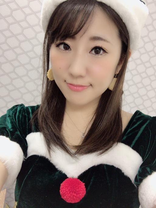 shiori_izawa-181224_a20