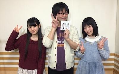 kaori_ishihara-t05