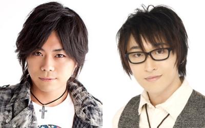 daisuke_namikawa-takuma_terashima-t01