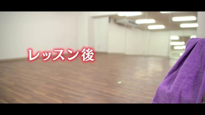 jun_fukuyama-170604_a14