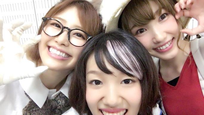 ozaki-motomiya-ono-uchida-sasaki-nemoto-tamura-chikuta-yamashita-kondo-170920_c26