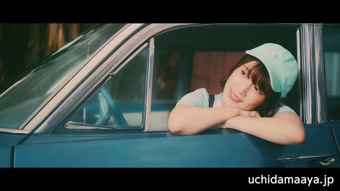 maya_uchida-190606_a18