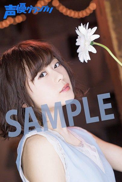 inori_minase-170410_a04