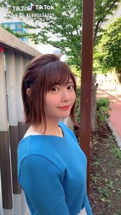 ayana_taketatsu-190508_a04