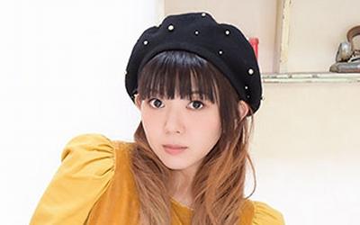yui_makino-t08