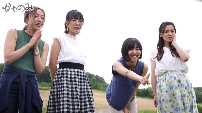 kayano-akasaki-tamura-kanemoto-181226_a24