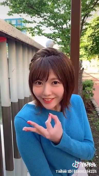 ayana_taketatsu-190508_a06