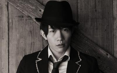 toshiyuki_toyonaga-t02