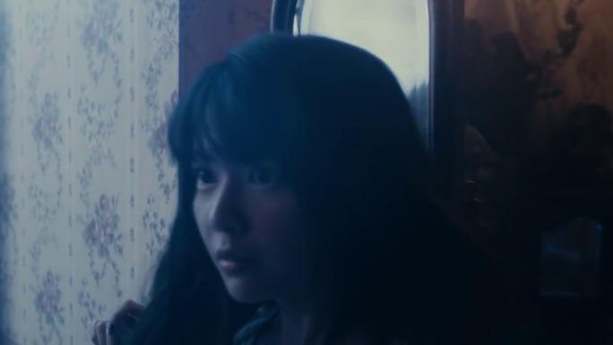 ayana_taketatsu-190112_a26