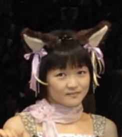 chiwa_saito-130730_a05