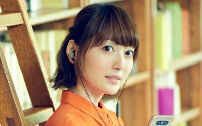 kana_hanazawa-t45