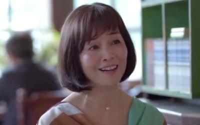 noriko_hidaka-t01