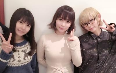 ayana_taketatsu-t89