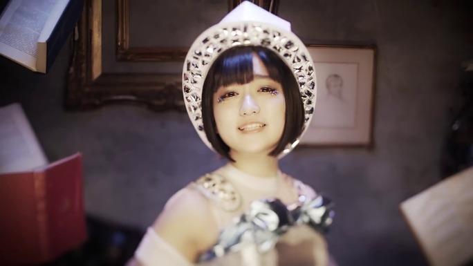 aoi_yuki-190525_a05