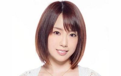 kaori_fukuhara-t11
