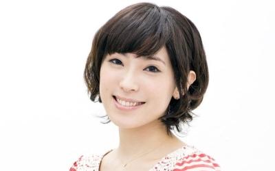 eriko_nakamura-t05