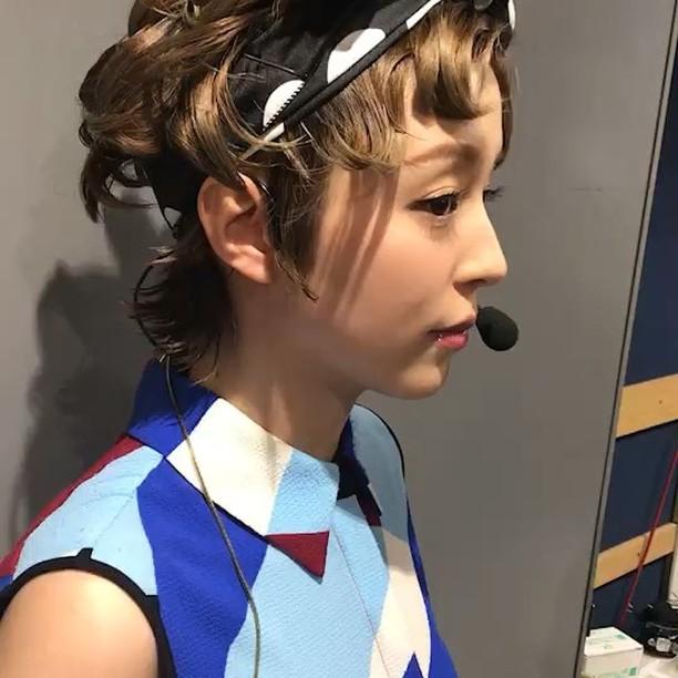 aya_hirano-171216_a28